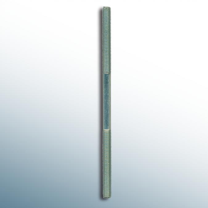 50 St/ück Gewindeeins/ätze aus Stahl Wendelgewindeeins/ätze aus Edelstahl M3 x 2D